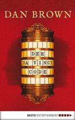 Der Da Vinci Code (eBook, ePUB)
