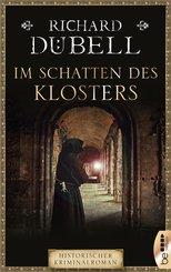 Im Schatten des Klosters (eBook, ePUB)