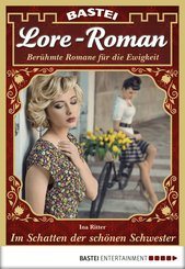 Lore-Roman - Folge 13 (eBook, ePUB)