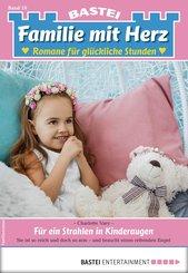 Familie mit Herz 10 - Familienroman (eBook, ePUB)