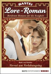 Lore-Roman 15 - Liebesroman (eBook, ePUB)