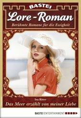 Lore-Roman 26 - Liebesroman (eBook, ePUB)