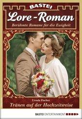 Lore-Roman 34 - Liebesroman (eBook, ePUB)
