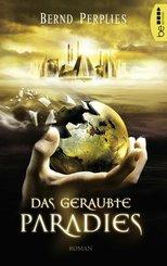 Das geraubte Paradies (eBook, ePUB)