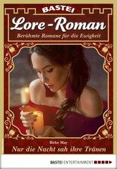 Lore-Roman 42 - Liebesroman (eBook, ePUB)