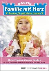 Familie mit Herz 36 - Familienroman (eBook, ePUB)