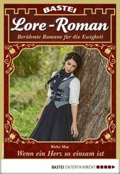 Lore-Roman 48 - Liebesroman (eBook, ePUB)