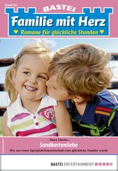 Familie mit Herz 65 - Familienroman (eBook, ePUB)