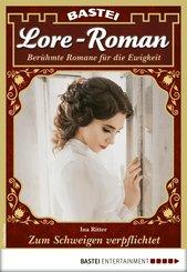 Lore-Roman 72 - Liebesroman (eBook, ePUB)