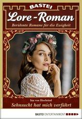 Lore-Roman 73 - Liebesroman (eBook, ePUB)