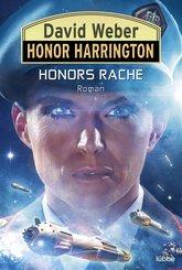 Honors Rache (eBook, ePUB)