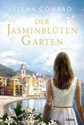 Der Jasminblütengarten (eBook, ePUB)