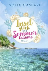Inselglück und Sommerträume (eBook, ePUB)
