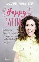 Happy Eating (eBook, ePUB)