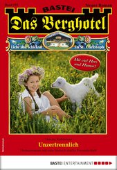 Das Berghotel 222 - Heimatroman (eBook, ePUB)