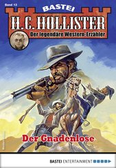 H.C. Hollister 13 - Western (eBook, ePUB)