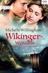 Wikinger-Weihnacht (eBook, ePUB)