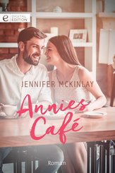 Annies Café (eBook, ePUB)
