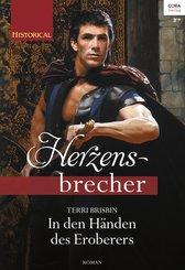 In den Händen des Eroberers (eBook, ePUB)
