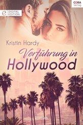Verführung in Hollywood (eBook, ePUB)