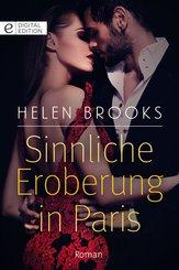 Sinnliche Eroberung in Paris (eBook, ePUB)