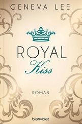 Royal Kiss