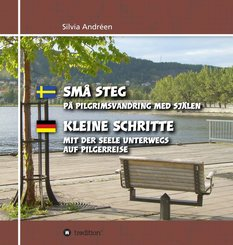 Kleine Schritte (eBook, ePUB)