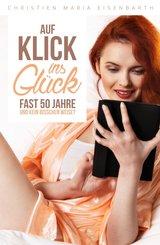 Auf Klick ins Glück (eBook, ePUB)