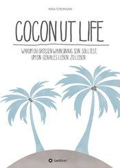 Coconut Life (eBook, ePUB)