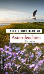 Asternleuchten (eBook, ePUB)
