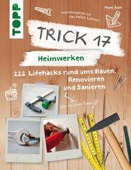 Trick 17 - Heimwerken (eBook, PDF)