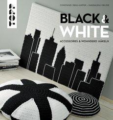 Black & White (eBook, PDF)