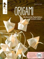 Origami (eBook, PDF)