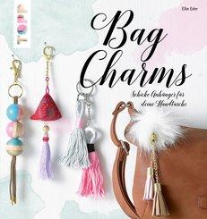 Bag Charms (eBook, PDF)