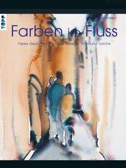 Farben im Fluss (eBook, PDF)