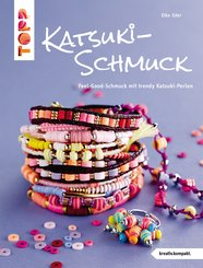 Katsuki-Schmuck (eBook, PDF)