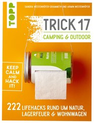 Trick 17 - Camping & Outdoor (eBook, PDF)