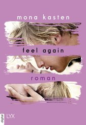 Feel Again (eBook, ePUB)