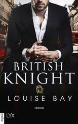 British Knight (eBook, ePUB)