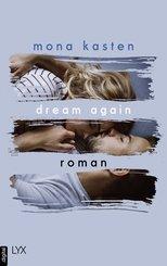 Dream Again (eBook, ePUB)