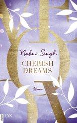 Cherish Dreams (eBook, ePUB)