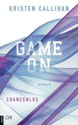 Game on - Chancenlos (eBook, ePUB)