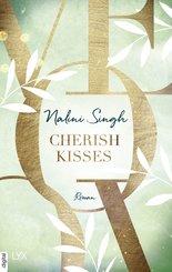 Cherish Kisses (eBook, ePUB)