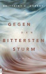 Gegen den bittersten Sturm (eBook, ePUB)