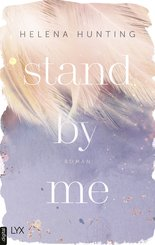 Stand by Me (eBook, ePUB)