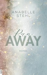 Runaway (eBook, ePUB)