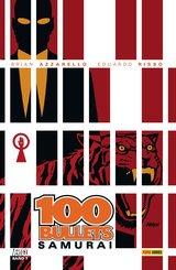 100 Bullets, Band 7 - Samurai (eBook, PDF)