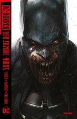 DC-Horror: Der Zombie-Virus (eBook, PDF)