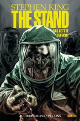 The Stand - Das letzte Gefecht (Band 1) (eBook, PDF)