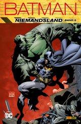 Batman: Niemandsland - Bd. 5 (eBook, PDF)